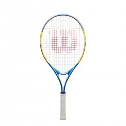 Wilson US OPEN 25 NEW tenisa rakete