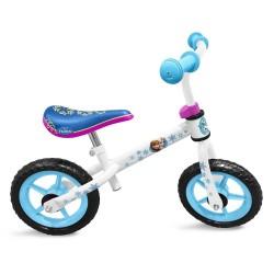 Bērnu balansa velosipēds Frozen
