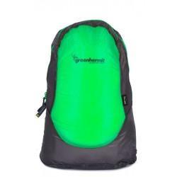 Mugursoma GreenHermit CT-1220 20 l (zila)
