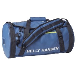 Duffel Bag Helly Hansen 2 30l (Graphite Blue)
