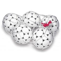 Rucanor Ball carry net 3 tīkliņš bumbām