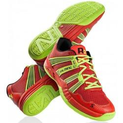 Salming Race R2 2.0 Shoe Men vīriešu apavi telpu sportam (1234092-1808)