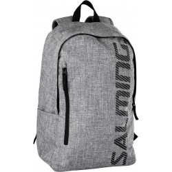 Salming Bleecker Backpack 18L sporta mugursoma (1158870-1014)