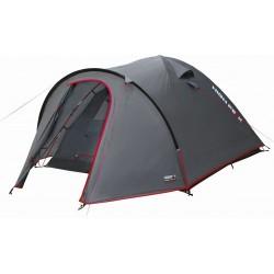High Peak Nevada 2 kupolveida telts