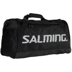 Salming Team Bag 37L Jr sporta pleca soma (1158860-0101)