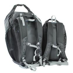 Aquapac Wet and Dry Backpack 35 mitrumizturīga mugursoma