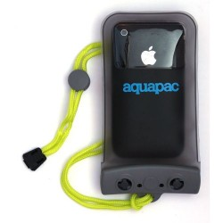 Aquapac Waterproof Case For iPhone ūdensdrošs maciņš