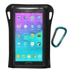 Aquapac TrailProof Phone Case ūdensdrošs maciņš