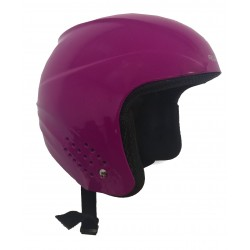 Rucanor Ski Helmet slēpošanas ķivere 54-56