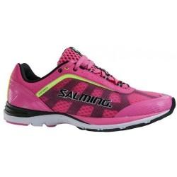 Salming Distance Shoe Woman sieviešu skriešanas apavi (1280021-5301)