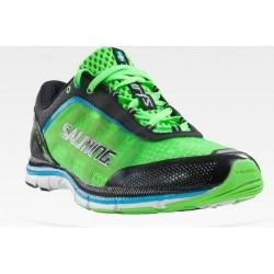 Salming Speed Shoe Men vīriešu skriešanas apavi (1284022-6601)