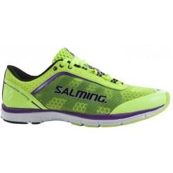 Salming Speed Shoe Women sieviešu skriešanas apavi (1280023-9191)