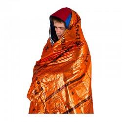 Lifesystems Thermal Blanket izdzīvošas sega