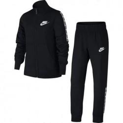 Nike G TRK Suit Tricot bērnu sporta kostīms