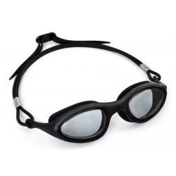 SMJ Sport G-620 SR peldbrilles