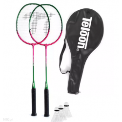 SMJ Sport Taloon badmintona komplekts