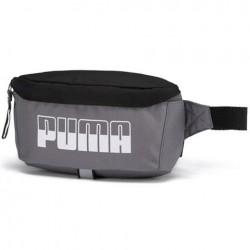 Puma Plus Waist II jostas soma