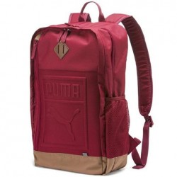 Puma S Backpack mugursoma