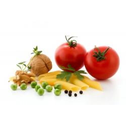 Adventure food Pasta alle Noci 1 personai (veģetāriešu)