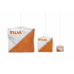 Silva Reflective Marker 6 atstarojošs lukturis