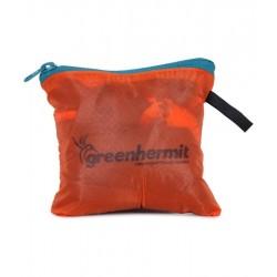Mugursoma GreenHermit CT-1220 20 l (oranža)