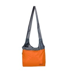 Soma GreenHermit CT-1118 (oranža)