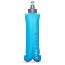 Salokāma pudele HydraPack Softflask 250 (Malibu Blue)