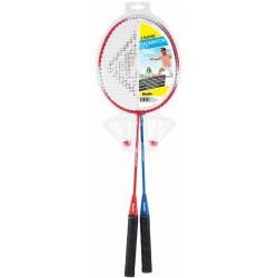 Franklin 2 Player Badminton Set badmintona komplekts (52623)
