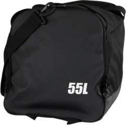 Salming Team Bag 55L Sr sporta pleca soma (1158861-0101)