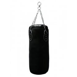 Sportera vinila boksa maiss 35x100 cm Piepildīts