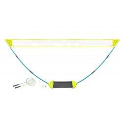 Opp Badminton Play set badmintona komplekts
