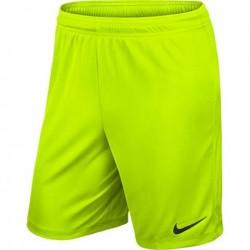 Nike Park II vīriešu sporta šorti