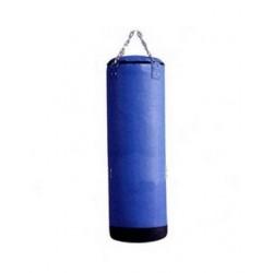 Sportera PU boksa maiss 20x60 cm, Nepiepildīts