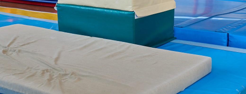 Paklāji, matrači