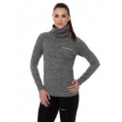 Brubeck LS13550 sieviešu termo jaka