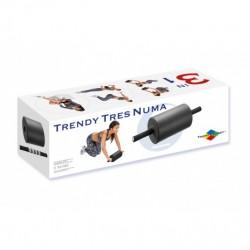 Trendy Sport NUMA 3in1 masažieris