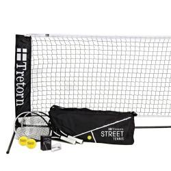 Tretorn street tenisa komplekts