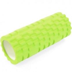 Pro Fit Grid pilates/masāžas rullis